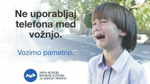 Mobitel-plakat-slika-847x477